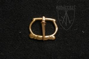 Zbarazh buckle 1200-1500